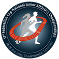 Federation Cup National Junior 2019
